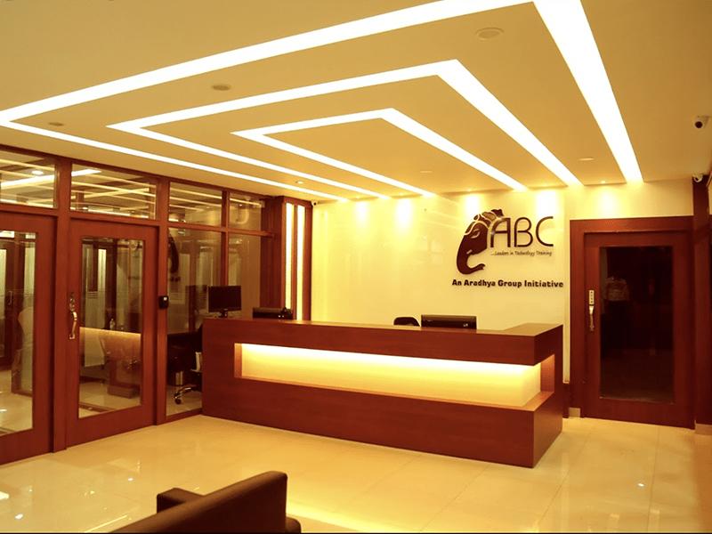 ABC Head Office